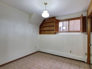 Photo 33: 9519 88 Avenue NW in Edmonton: Zone 18 House for sale : MLS®# E4219932