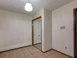 Photo 31: 9519 88 Avenue NW in Edmonton: Zone 18 House for sale : MLS®# E4219932