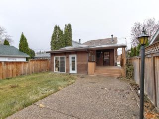 Photo 43: 9519 88 Avenue NW in Edmonton: Zone 18 House for sale : MLS®# E4219932