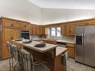 Photo 8: 9519 88 Avenue NW in Edmonton: Zone 18 House for sale : MLS®# E4219932