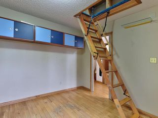 Photo 29: 9519 88 Avenue NW in Edmonton: Zone 18 House for sale : MLS®# E4219932
