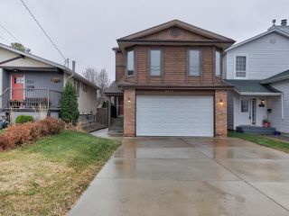 Photo 48: 9519 88 Avenue NW in Edmonton: Zone 18 House for sale : MLS®# E4219932