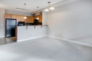 Photo 15: 323 3111 34 Avenue NW in Calgary: Varsity Apartment for sale : MLS®# A1046875