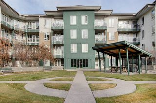Photo 31: 323 3111 34 Avenue NW in Calgary: Varsity Apartment for sale : MLS®# A1046875