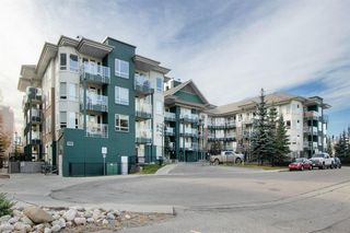Photo 35: 323 3111 34 Avenue NW in Calgary: Varsity Apartment for sale : MLS®# A1046875