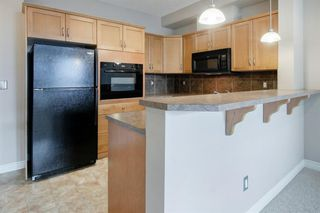 Photo 7: 323 3111 34 Avenue NW in Calgary: Varsity Apartment for sale : MLS®# A1046875