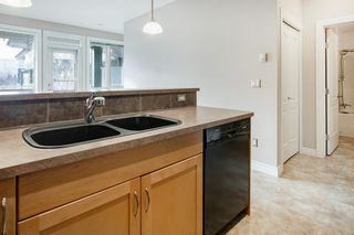Photo 10: 323 3111 34 Avenue NW in Calgary: Varsity Apartment for sale : MLS®# A1046875