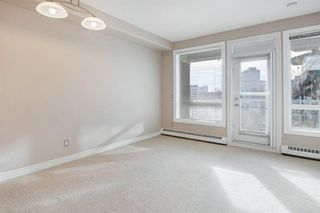 Photo 12: 323 3111 34 Avenue NW in Calgary: Varsity Apartment for sale : MLS®# A1046875