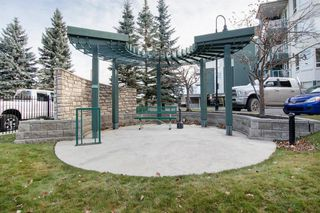 Photo 34: 323 3111 34 Avenue NW in Calgary: Varsity Apartment for sale : MLS®# A1046875