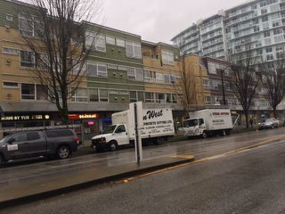 Main Photo: 203 2238 KINGSWAY in Vancouver: Victoria VE Condo for sale (Vancouver East)  : MLS®# R2519296