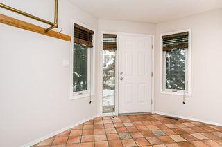 Photo 10: 11724 UNIVERSITY Avenue in Edmonton: Zone 15 House for sale : MLS®# E4221727