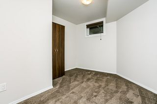 Photo 40: 11724 UNIVERSITY Avenue in Edmonton: Zone 15 House for sale : MLS®# E4221727