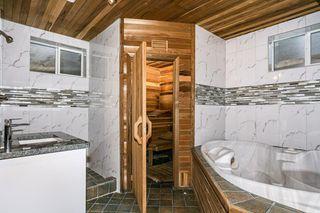 Photo 47: 11724 UNIVERSITY Avenue in Edmonton: Zone 15 House for sale : MLS®# E4221727