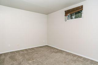Photo 41: 11724 UNIVERSITY Avenue in Edmonton: Zone 15 House for sale : MLS®# E4221727