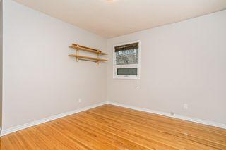 Photo 24: 11724 UNIVERSITY Avenue in Edmonton: Zone 15 House for sale : MLS®# E4221727