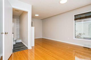 Photo 15: 11724 UNIVERSITY Avenue in Edmonton: Zone 15 House for sale : MLS®# E4221727