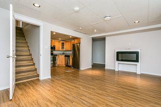 Photo 32: 11724 UNIVERSITY Avenue in Edmonton: Zone 15 House for sale : MLS®# E4221727