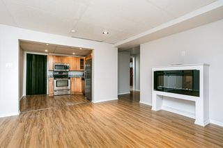 Photo 33: 11724 UNIVERSITY Avenue in Edmonton: Zone 15 House for sale : MLS®# E4221727