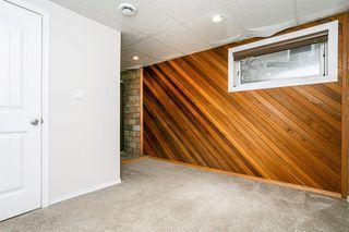 Photo 44: 11724 UNIVERSITY Avenue in Edmonton: Zone 15 House for sale : MLS®# E4221727
