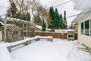 Photo 5: 11724 UNIVERSITY Avenue in Edmonton: Zone 15 House for sale : MLS®# E4221727