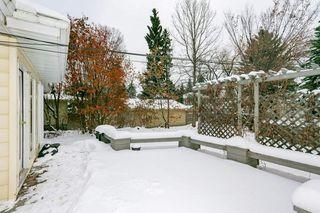 Photo 6: 11724 UNIVERSITY Avenue in Edmonton: Zone 15 House for sale : MLS®# E4221727