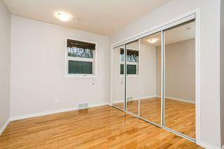 Photo 25: 11724 UNIVERSITY Avenue in Edmonton: Zone 15 House for sale : MLS®# E4221727