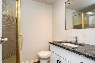 Photo 49: 11724 UNIVERSITY Avenue in Edmonton: Zone 15 House for sale : MLS®# E4221727