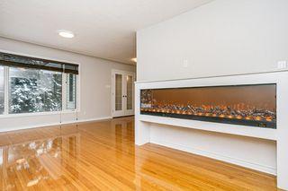 Photo 12: 11724 UNIVERSITY Avenue in Edmonton: Zone 15 House for sale : MLS®# E4221727