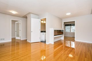 Photo 14: 11724 UNIVERSITY Avenue in Edmonton: Zone 15 House for sale : MLS®# E4221727