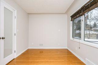 Photo 16: 11724 UNIVERSITY Avenue in Edmonton: Zone 15 House for sale : MLS®# E4221727