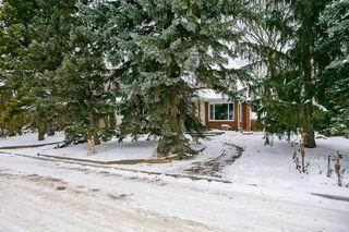 Photo 2: 11724 UNIVERSITY Avenue in Edmonton: Zone 15 House for sale : MLS®# E4221727