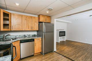 Photo 39: 11724 UNIVERSITY Avenue in Edmonton: Zone 15 House for sale : MLS®# E4221727
