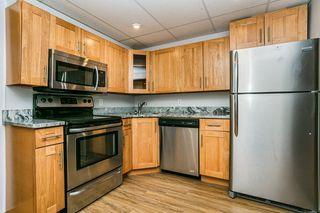 Photo 38: 11724 UNIVERSITY Avenue in Edmonton: Zone 15 House for sale : MLS®# E4221727