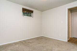 Photo 42: 11724 UNIVERSITY Avenue in Edmonton: Zone 15 House for sale : MLS®# E4221727