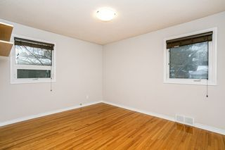 Photo 23: 11724 UNIVERSITY Avenue in Edmonton: Zone 15 House for sale : MLS®# E4221727