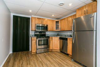 Photo 36: 11724 UNIVERSITY Avenue in Edmonton: Zone 15 House for sale : MLS®# E4221727