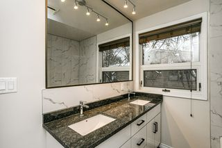 Photo 28: 11724 UNIVERSITY Avenue in Edmonton: Zone 15 House for sale : MLS®# E4221727