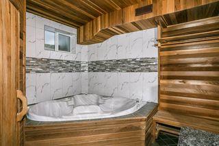 Photo 48: 11724 UNIVERSITY Avenue in Edmonton: Zone 15 House for sale : MLS®# E4221727