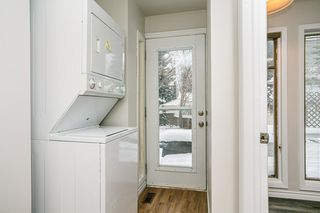 Photo 31: 11724 UNIVERSITY Avenue in Edmonton: Zone 15 House for sale : MLS®# E4221727