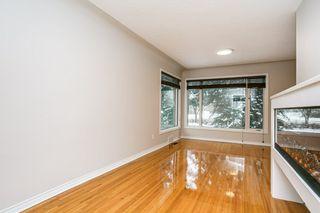 Photo 13: 11724 UNIVERSITY Avenue in Edmonton: Zone 15 House for sale : MLS®# E4221727