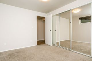 Photo 43: 11724 UNIVERSITY Avenue in Edmonton: Zone 15 House for sale : MLS®# E4221727