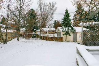 Photo 4: 11724 UNIVERSITY Avenue in Edmonton: Zone 15 House for sale : MLS®# E4221727