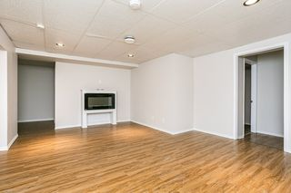Photo 35: 11724 UNIVERSITY Avenue in Edmonton: Zone 15 House for sale : MLS®# E4221727
