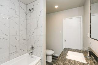Photo 29: 11724 UNIVERSITY Avenue in Edmonton: Zone 15 House for sale : MLS®# E4221727