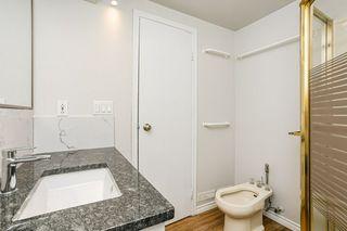 Photo 50: 11724 UNIVERSITY Avenue in Edmonton: Zone 15 House for sale : MLS®# E4221727