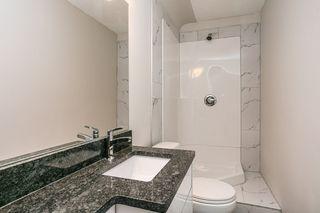 Photo 17: 11724 UNIVERSITY Avenue in Edmonton: Zone 15 House for sale : MLS®# E4221727