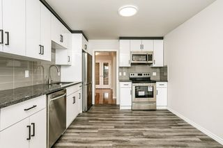 Photo 21: 11724 UNIVERSITY Avenue in Edmonton: Zone 15 House for sale : MLS®# E4221727
