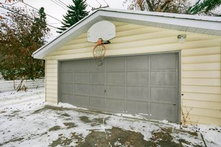Photo 7: 11724 UNIVERSITY Avenue in Edmonton: Zone 15 House for sale : MLS®# E4221727