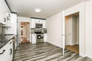 Photo 22: 11724 UNIVERSITY Avenue in Edmonton: Zone 15 House for sale : MLS®# E4221727