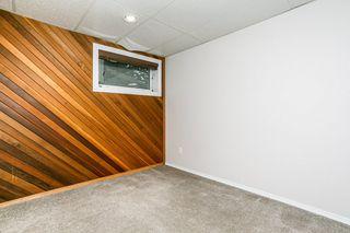 Photo 45: 11724 UNIVERSITY Avenue in Edmonton: Zone 15 House for sale : MLS®# E4221727